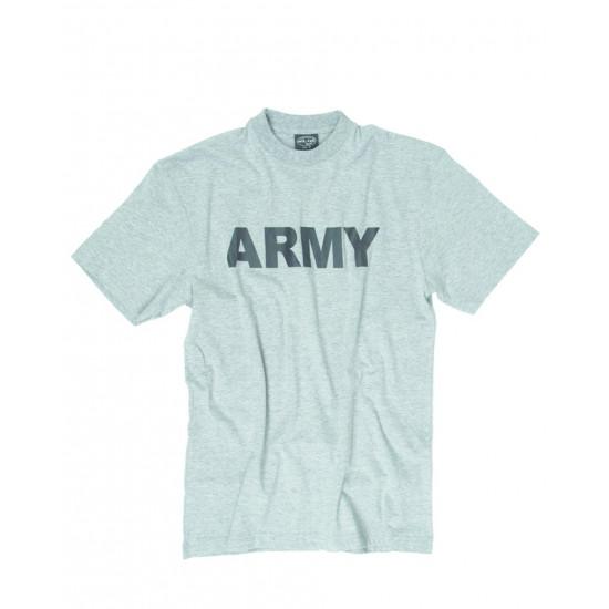 Miltec Army Tişört